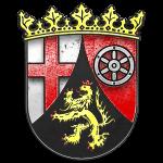 rheinlandpfalzwappen