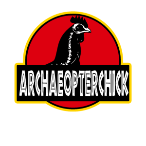 Archaeopterchick