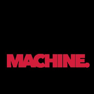 Train like a Machine - Fitness - Gym