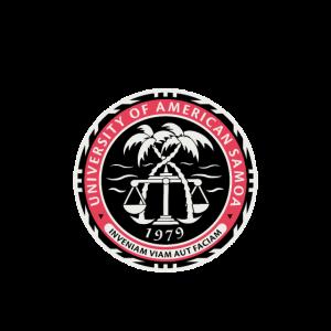 Universität von Amerikanisch-Samoa