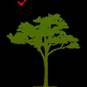 Plantez des arbres