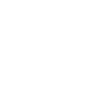 Spirit Forged Apparel Cousin Crew Toddler