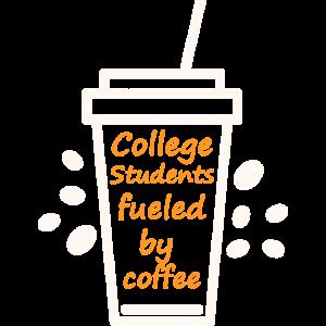 Student College Universität Studentenverbindung
