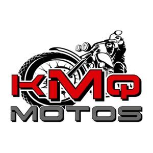 Logo Moto 2