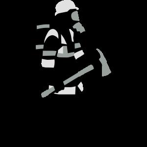 feuerwehrmann_012015_b_3c