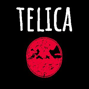 Telica