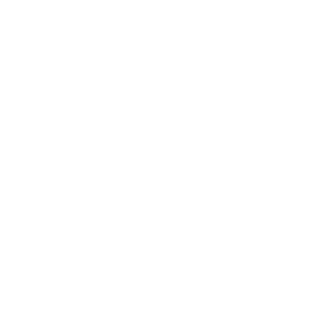 Achtung Hairstylist Frisoer im Einsatz