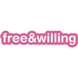 Free and willing