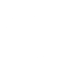 logo_frei_white