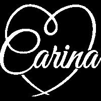 Carina Name Vorname