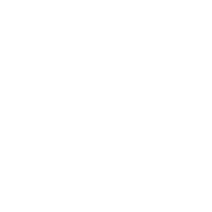 Unterricht Kaffee Dozent