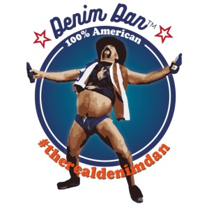 Denim Dan
