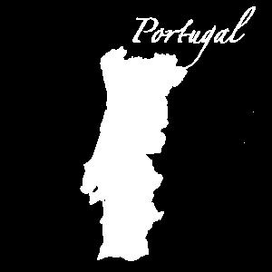 Portugal Lissabon Sonne Urlaub Meer