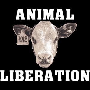 Animal Liberation Kalb