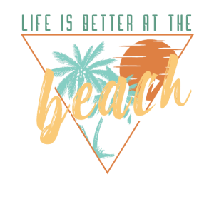 Strand Liebe Sommer Sonne