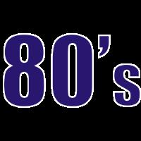 80s 01 t shirt