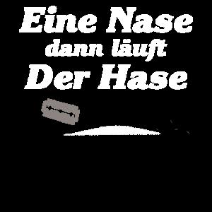 Drogen Kokain lustiger Spruch Mdma Geschenk