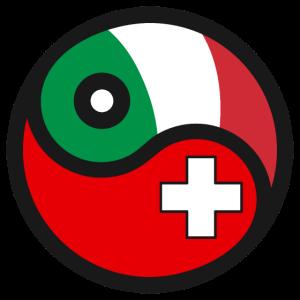 Yin & Yang - Schweiz & Italien