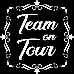 Team on Tour v2
