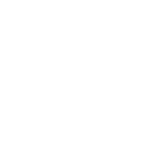 Küsten Braut