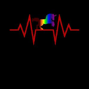 LGBT Flagge LGBTQ Flag Lesben Schwule Pride Month