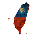 Beste Taiwan Designs online