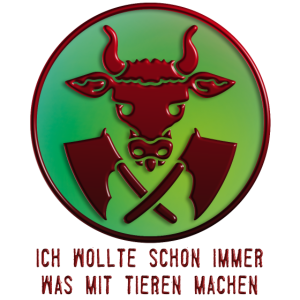 schlachter_symbole_012015_b