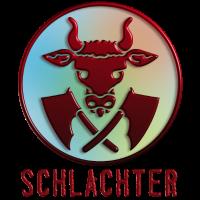 schlachter_symbole_012015_c