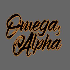 Omega's Alpha