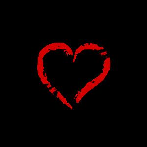 mr_mrs_heart