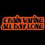 tshirt_chain_vaping_1_bicolor_exp