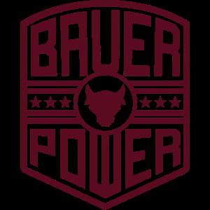 Bauer Power (Wappen) 01