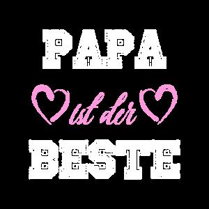 Papa Tochter Geschenk