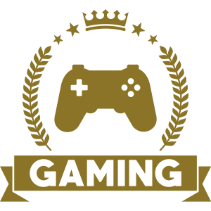 Gamer / Gaming