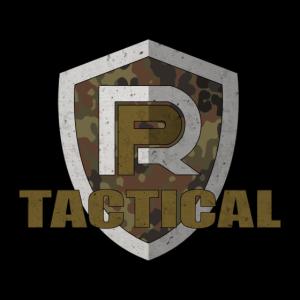 final Tactical frei