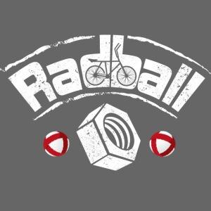 Radball | Mutter