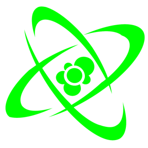Atomteilchen