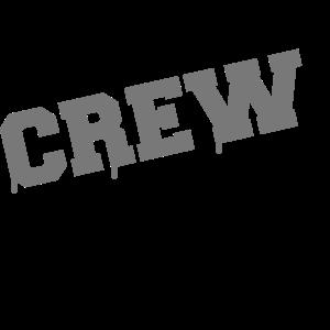 crew_member02