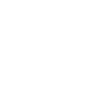 I am sorry it is just that I literally do not care