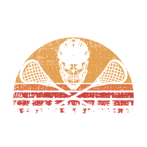 I am the hit you never saw coming vintage game