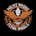 police_bikers
