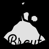 braut_2f