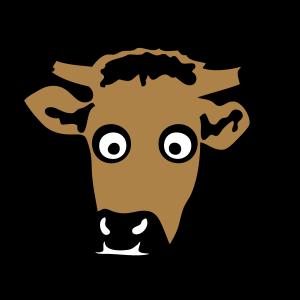Rindfleisch