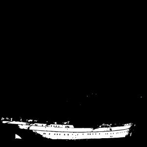 Segelschiff Segel Design Vintage