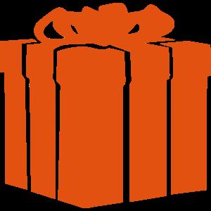 Geschenkpaket 1 2