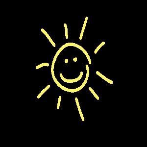 Sonne Sonne Sonne