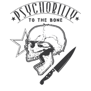 Psychobilly Rockabilly Punkrock