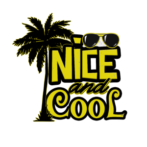 Nice and cool Sommer Sonnenbrille