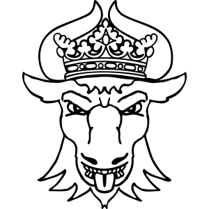 mecklembourg