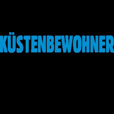 Küstenbewohner Nordlicht witzig lustig Statement - Küstenbewohner Nordlicht witzig lustig Statement - Küstenbewohner Nordlicht witzig lustig Statement, Hamburg Norden Emden Wilhelmshaven Bremerhaven Ostfriesland Friese Ostfriese Cuxhaven Flensburg Kie - lustig witzig Statement T-Shirt T-Shirts,Lübeck Wismar Rostock,Küstenbewohner Nordlicht witzig lustig Statement - Küstenbewohner Nordlicht witzig lustig Statement,Küstenbewohner Nordlicht witzig lustig Statement,Hamburg Norden Emden Wilhelmshaven Bremerhaven Ostfriesland Friese Ostfriese Cuxhaven Flensburg Kiel,Geburtstag Ostern Weihnachten Geschenk Geschenke